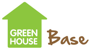 Greenhousebase logo